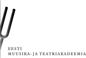 EMTA logo uus