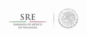 Embajada Mexico