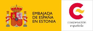 Logo EMb+AECID color