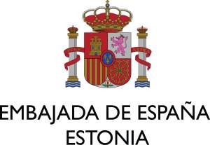 Logo-Embajada-Estonia (1)
