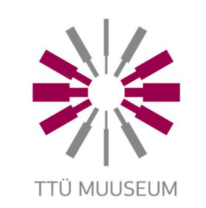 Logo-voldikule