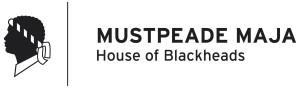 MP_logo UUS