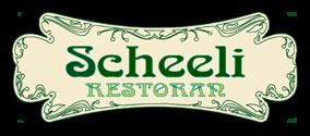 Scheeli logo