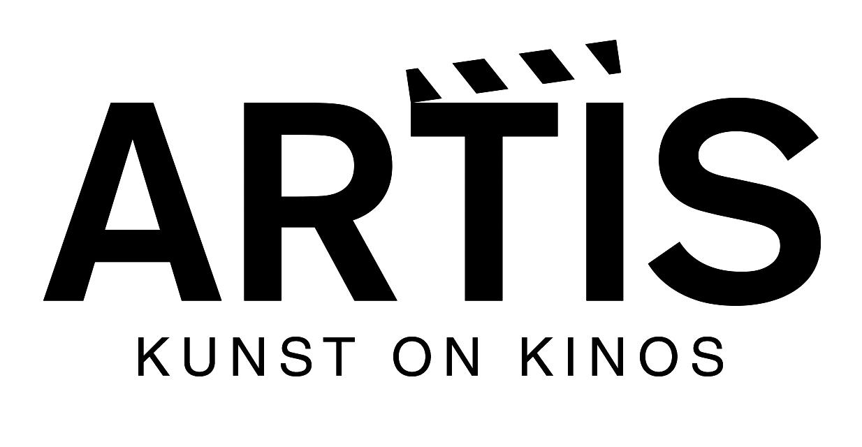 Artis Kino