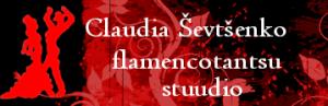 claudiasetvesenko