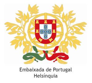 Embaixada de Portugal Helsinquia