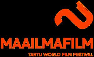 mf-logo-universaalne-punane