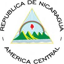 republicanicaragua_cmyk