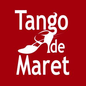 tango_maret