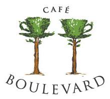 Boulevard_logo