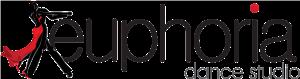Euphoria-logo