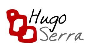 Hugo Serra 2