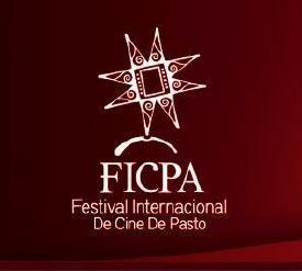Logo FICPA