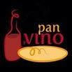 Logo PanyVino