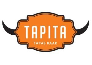 logo Tapita