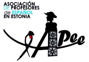 Logo APEE_cmyk