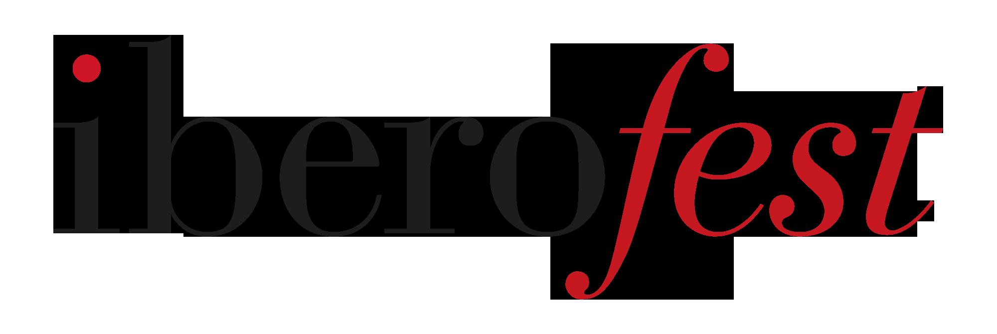 Iberofest